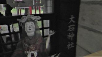14-大石神社 (63)