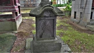 14-大石神社 (13)