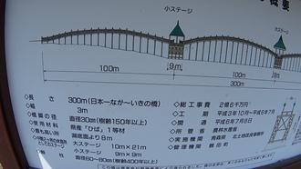 鶴の舞橋12