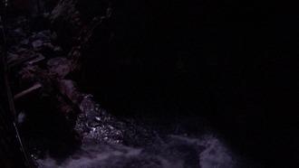 龍泉洞15
