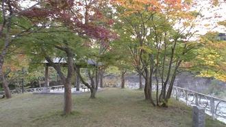 もみじ山44