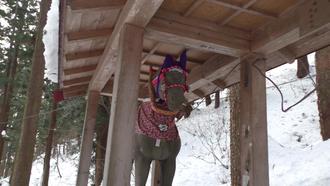 多賀神社7