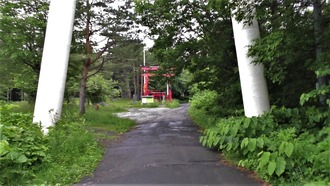 14-大石神社 (27)