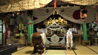 石神神社21
