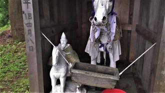 14-大石神社 (58)