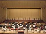 N響コンサート