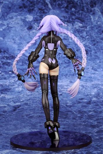 purpleheart4