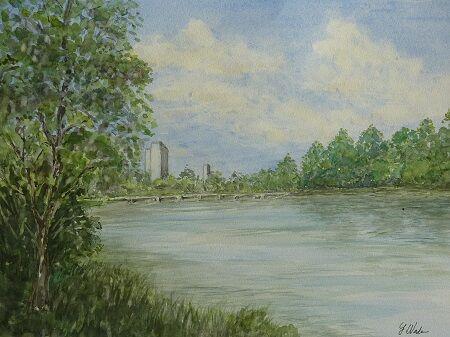 ピン河P1040591