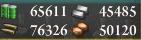 158c6abd100488093d02e7861f209b9c