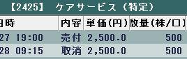 0328ケアサービス1