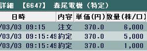 0303森尾電機2