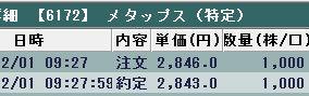 1201メタップス2
