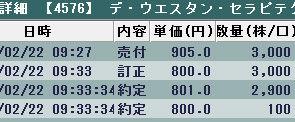 0222DWTI1