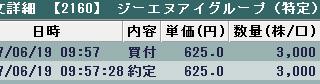 0619ジーエヌアイグループ3
