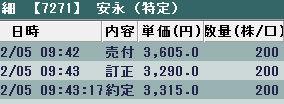 1205安永1