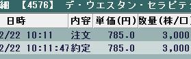 0222DWTI2