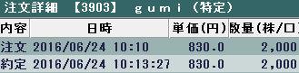 0624gumi5