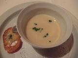 ozawaスープ