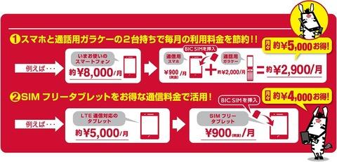 price_example