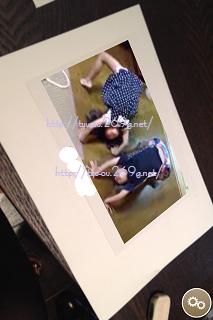 2014080103-thumbnail2