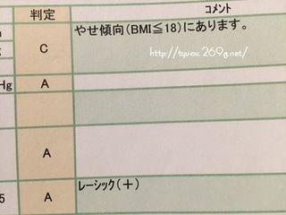 H27年度 ダイエット部 活動報告…!