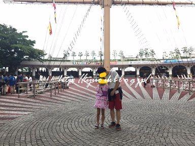 「東京湾納涼船」初日に行ってきました♪ ~乗船料は飲み放題料金込みYO!