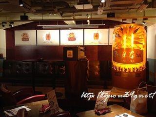 サッポロビールよりクラフトビールが新登場◇「Craft Label」発売記念イベントに参加させていただきました♪