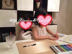 2015070701-thumbnail2