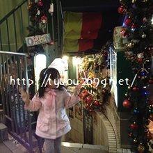 20141216001-thumbnail2