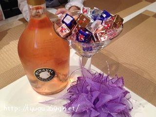 ヨボヨボ予防に…! ~新感覚のコラーゲンサプリ「すはだ美ジュレ 赤ワイン風味」