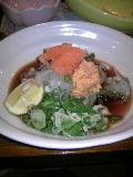 tsukishima-2008-01-29T07 02 45-3