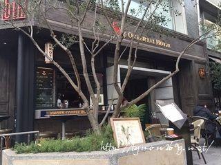 有楽町『6th by ORIENTAL HOTEL』 de ホリデーランチコースを♪