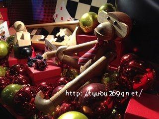 2014112108-thumbnail2