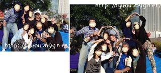 2014102701-thumbnail2