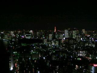 tsukishima-2008-01-16T15 33 18-2