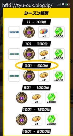 202009130005