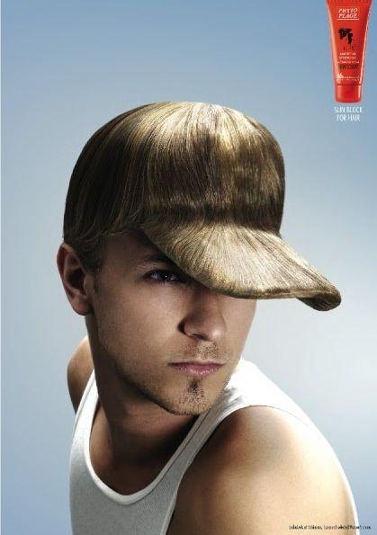 【ファッション】野球部にオススメの髪型