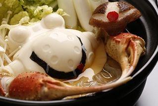 【ガンダム】鍋用ズゴック豆腐クオリティなかなかいいじゃんwww