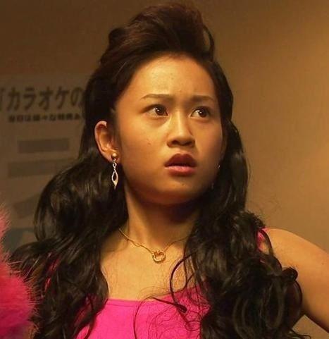 しばらく見ない間に前田敦子の顔が凄いことになっていた