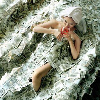 お金持ちになる方法 ジム・ロジャーズが教えてくれた、非常にシンプルな考え方・生き方。 SPO..