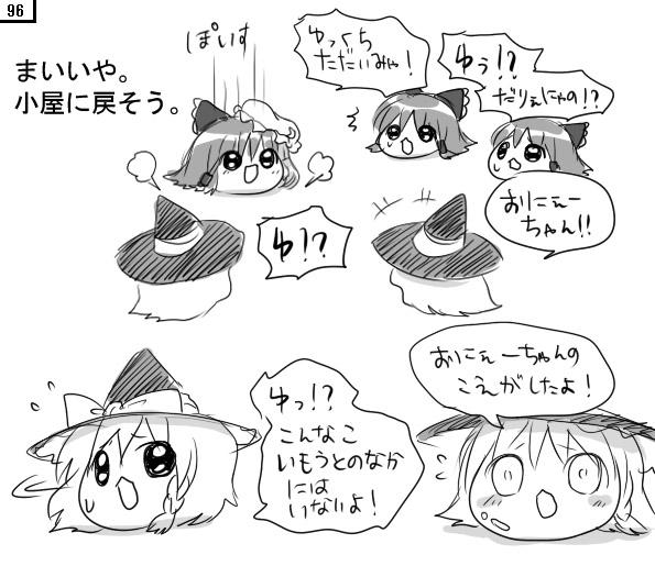 akayu2046