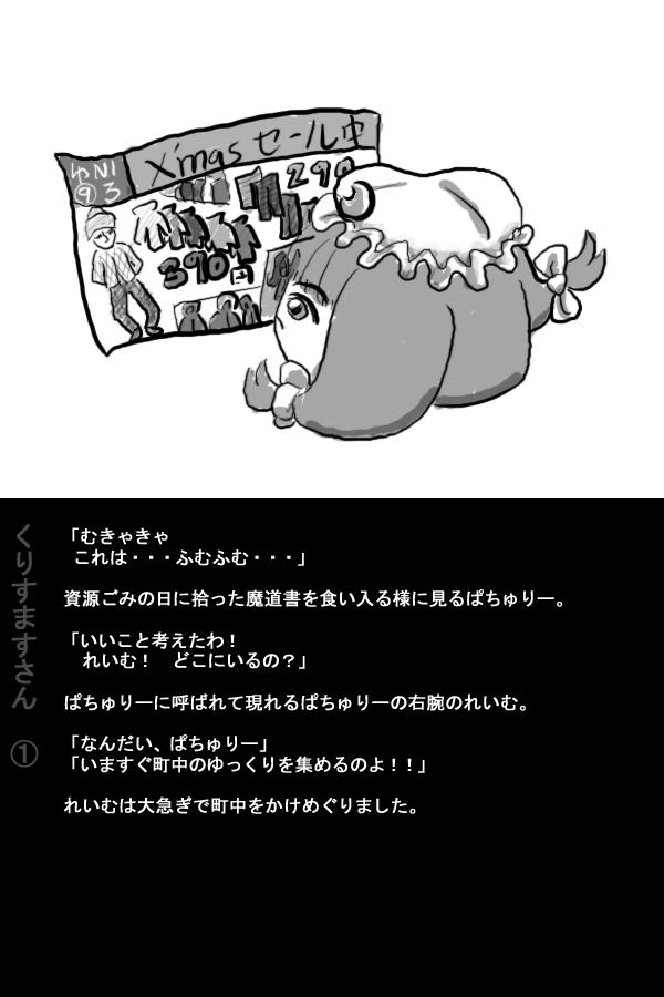 kf (1)