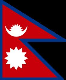 ネパールでなにするの?