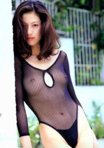 sukesuke2044