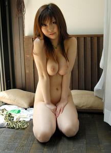 iyashioppai0014