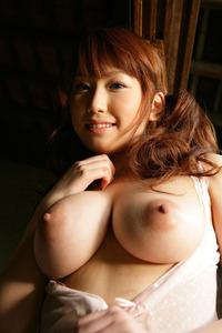 chikubi2067