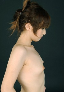 hinnyuchikubi0018