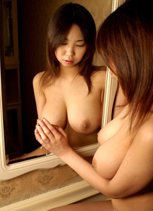 kagami3020