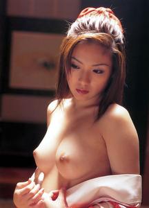 oppaichikubi0048