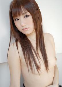 hinnyuchikubi0003